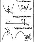 http://www.eduspb.com/public/img/formula/image024_1.png