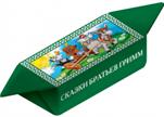 http://forumuploads.ru/uploads/0005/04/af/341429-1.png