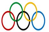 https://videouroki.net/uploaded_files/olympiad_data/2018-10-17_21-13-50.png