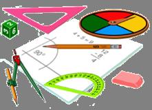 Математика, физика, информатика, 7-11кл, ГИА, ЕГЭ, подготовка к дополнительным э, Обучение, образование - Репетиторы репетитор п
