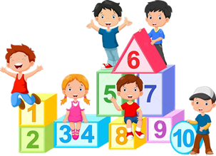 https://st2.depositphotos.com/2945617/8803/v/950/depositphotos_88033442-stock-illustration-happy-kids-with-numbers-blocks.jpg