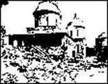 КрепостьИвангород