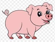 https://banner2.kisspng.com/20180407/dkw/kisspng-piglet-drawing-mummy-pig-cartoon-drawing-5ac92c2b4f3a52.4762735815231334833245.jpg