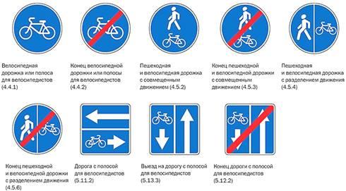 http://www.school-che.ru/foto/rasnoe/bdd/image013.jpg