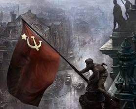 https://www.dmdonskoy.ru/sites/default/files/field/mainimage-anniversary/30.04_znamya_nad_reyhstagom.jpg