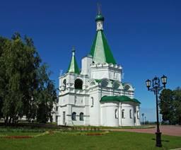 http://kladraz.ru/upload/blogs/8766_d82f3b2d31e9c3bf4fd19864752470e4.jpg