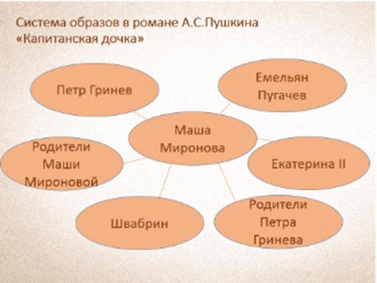 https://ds04.infourok.ru/uploads/ex/0980/000e4dd7-6f5e4a77/hello_html_2b03de6e.png