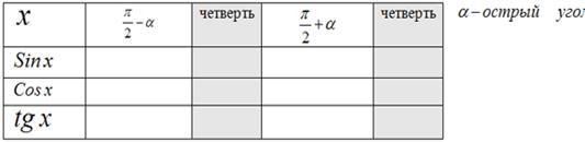 http://xn--i1abbnckbmcl9fb.xn--p1ai/%D1%81%D1%82%D0%B0%D1%82%D1%8C%D0%B8/503871/img5.gif