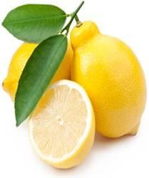 Лимон – полезные свойства, состав и противопоказания