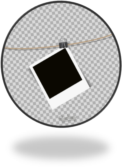 http://images.gofreedownload.net/3/polaroid-frame-hanging-on-the-rope-on-transparent-background-102059.jpg