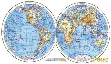 http://open.az/uploads/posts/2012-07/1342005068_geografiya-0002.jpg