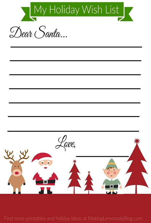 https://allfreeprintable4u.com/wp-content/uploads/2019/03/free-printable-holiday-wish-list-for-kids-free-printable-christmas-list.jpg