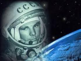 Картинки по запросу картинки космонавт в Космосе