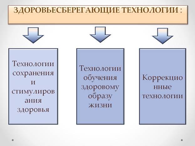 https://xn--j1ahfl.xn--p1ai/data/files/f1534881390.jpg