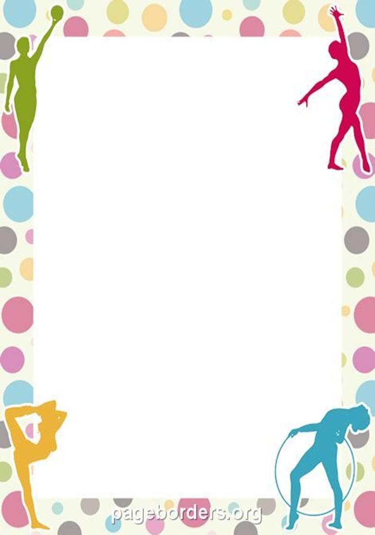 https://i.pinimg.com/736x/46/c9/d0/46c9d0e9649200a00c64cb0f2671b6b4--microsoft-word-gymnastics.jpg