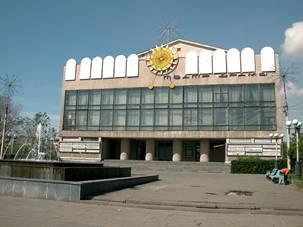 http://orenboom.ru/uploads/afisha/places/logo/1346181734_vhodteatr1.jpg