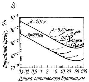 http://www.bestreferat.ru/images/paper/10/93/9409310.jpeg