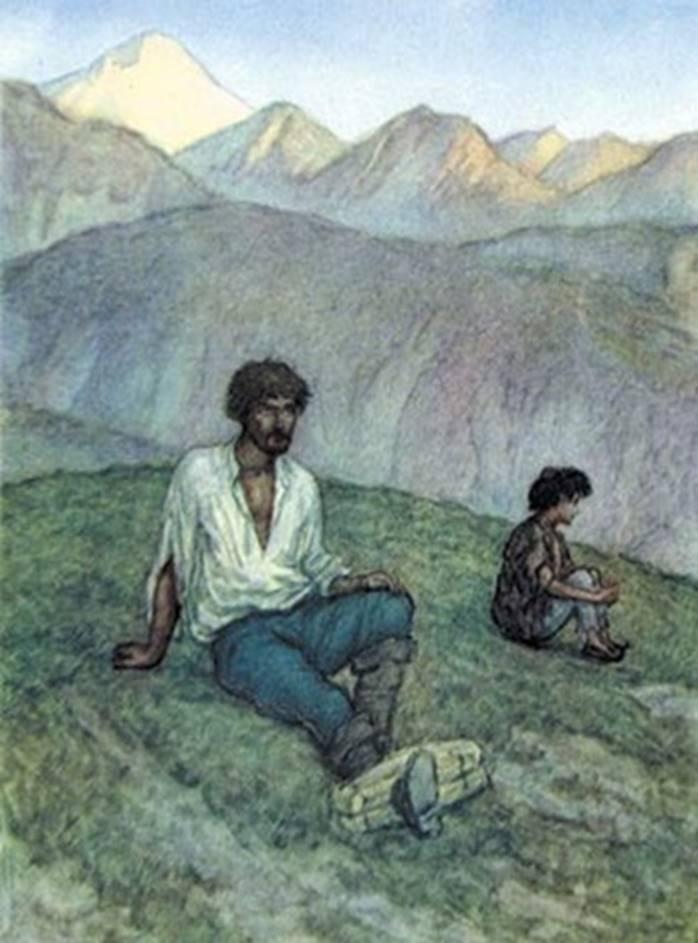 http://fivepic.ru/images/504793_kavkazskii-plennik-tolstoi-illustracii.jpg