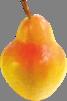 http://pngimg.com/uploads/pear/pear_PNG3429.png
