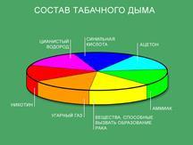http://www.kbzhd.ru/upload/learning/img/Les10/%7B5F5528C1-3BA9-4F46-953B-6934C35628D7%7D.gif