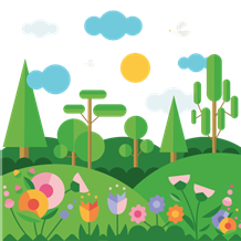 natural-environment-clipart-landscape-wallpaper-214749-2091370.png