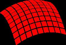 https://upload.wikimedia.org/wikipedia/commons/thumb/7/72/Surface_integral_illustration.svg/220px-Surface_integral_illustration.svg.png