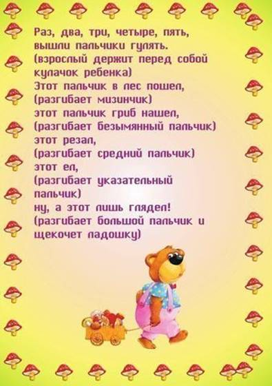 http://dg55.mycdn.me/getImage?photoId=571367542393&photoType=0
