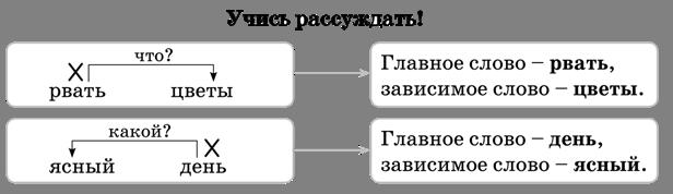 https://opiqkz.blob.core.windows.net/kitcontent/57bfd1cd-9b2f-4ed0-9443-4bb7bfac1791/2c6c21e8-ca6f-41cb-9c17-3374c805993a/4d01a9c6-fccd-4e40-9f82-8eb6629ccabd_xl.png