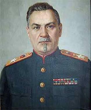 http://www.ruscadet.ru/names/military/marshals/bulganin.jpg