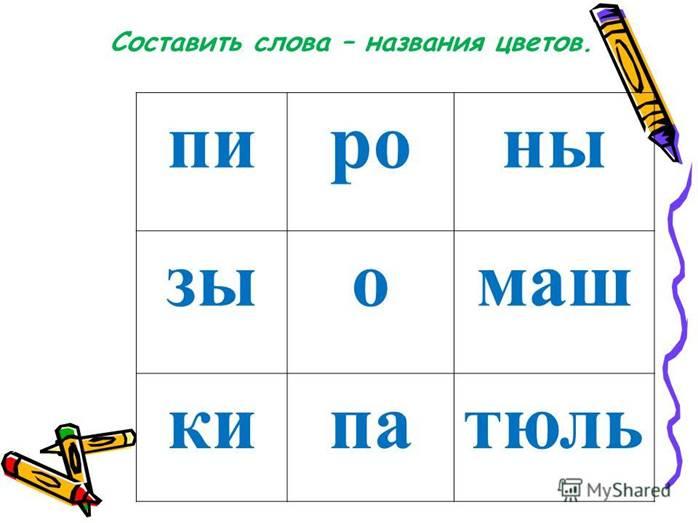 http://images.myshared.ru/5/420490/slide_6.jpg