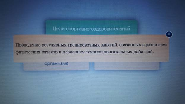 20200513_150236.jpg