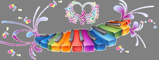 http://yrga-school10.ucoz.ru/yfoto/muzykalnyy-rukovoditel-shkola-prezentatsii-dlya-de.jpg