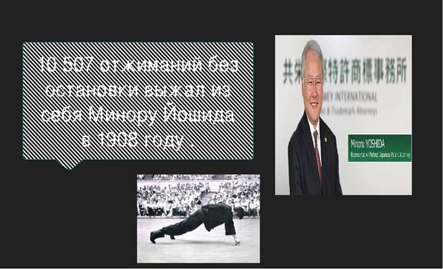 https://ds04.infourok.ru/uploads/ex/0344/0014c3c3-e0224246/img7.jpg