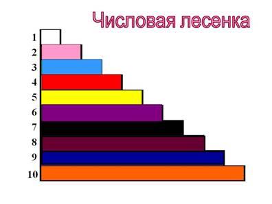 http://900igr.net/up/datas/233617/037.jpg