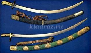 http://kladraz.ru/upload/blogs/8766_ab11713274263e5f8349505b68ca9984.jpg