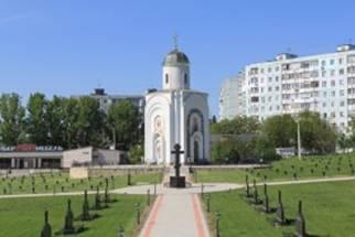 http://sobory.ru/pic/26850/26859bb.jpg