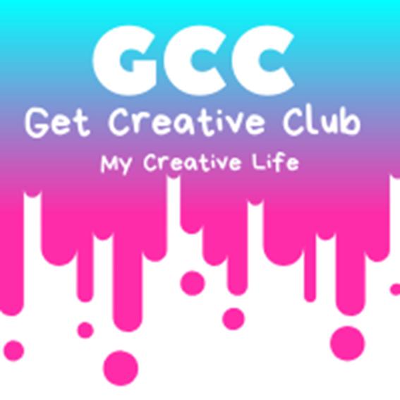 https://www.learningsuccessblog.com/files/malika_thomas_-_gcc.png