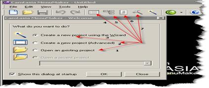 http://ruseller.com/lessons/2008/camtasia/4.gif
