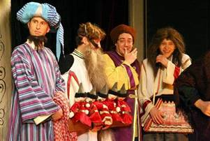 http://www.orsk-teatr.ru/up/photos/skazki/saltan3.jpg