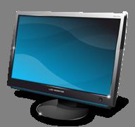 Картинки по запросу монитор компьютера