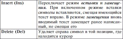 http://lib.rus.ec/i/34/314634/i_052.png
