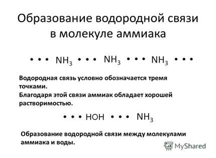 http://player.myshared.ru/4/313499/slides/slide_11.jpg