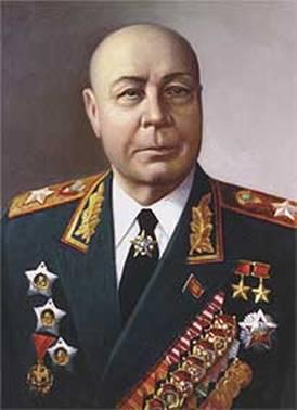 http://www.ruscadet.ru/names/military/marshals/timoshenko.jpg
