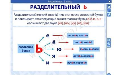 https://avatars.mds.yandex.net/get-pdb/985790/8c4b86c8-6a99-4678-9b46-627ba4c556f0/s1200