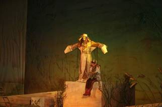 http://www.orsk-teatr.ru/up/photos/skazki/aist/img_2761.jpg