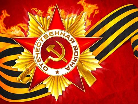 https://www.stihi.ru/pics/2014/11/07/2664.jpg