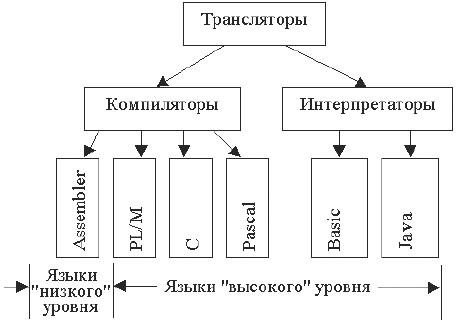 http://lib.rus.ec/i/34/314634/i_215.png
