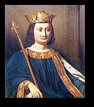 https://upload.wikimedia.org/wikipedia/commons/thumb/a/a4/Philippe_IV_le_bel.jpg/220px-Philippe_IV_le_bel.jpg