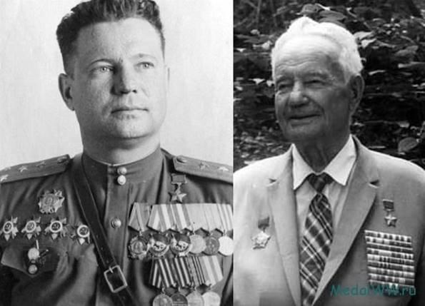 Боевые ордена и медали Советского Союза. Орден Отечественной войны