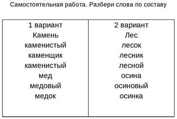 https://ds04.infourok.ru/uploads/ex/0823/0005fb92-8dcc3434/img6.jpg